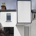 Casa en policarbonato