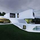 Dupli Casa, arquitectura en Alemania