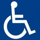 Accesibilidad y Normativas
