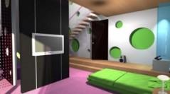 Arquitectura en uruguay - Disena tu habitacion ...
