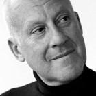 Norman Foster gana el Premio Príncipe de Asturias 2009